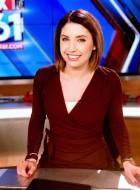 Katie Corrado