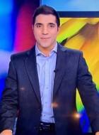 Paul Shahen