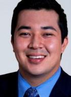 Ryan Takeo Aguilar