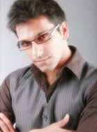 Faraz Javed