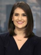Jaclyn Shearer
