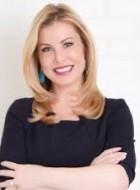 Christianne Klein