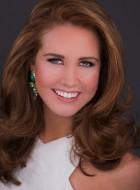 Julia Benbrook