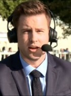 Tyler Bouldin