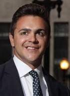Pete Zervakis
