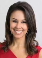 Taniya Wright