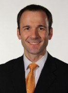 Todd Borek