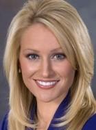 Lauren Dorsett