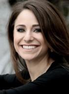 Allison Kaden