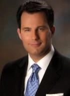 Nick LaFave