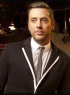 Chris Parente
