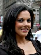 Thalia Perez