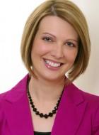 Abby Walton