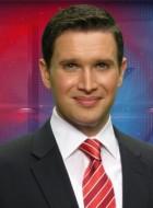 Daniel Winn