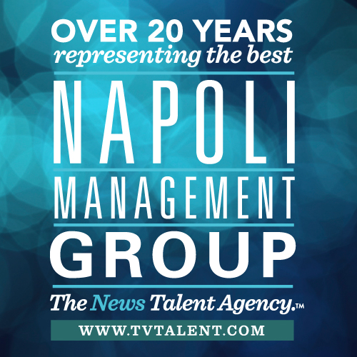 Napoli Management Group
