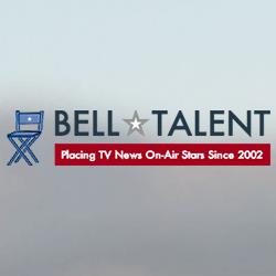 Bell Talent