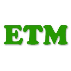 Eckhert Talent Management
