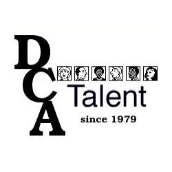 DCA Talent