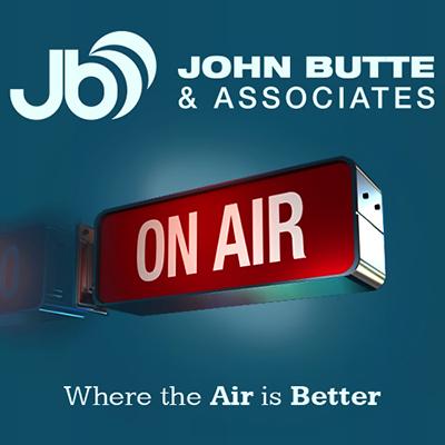 John Butte & Associates