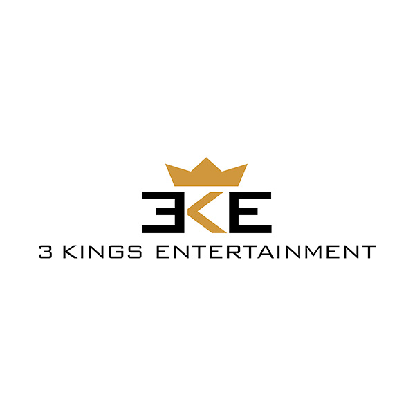 3 Kings Entertainment